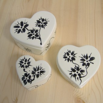 just-ceramics-pottery-painting-005