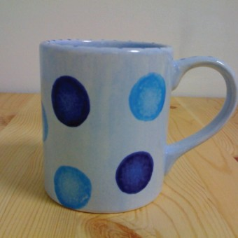 just-ceramics-pottery-painting-029