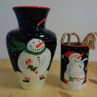 just-ceramics-pottery-painting-038