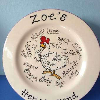 just-ceramics-signature-plates