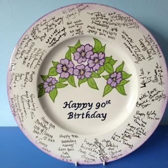 just-ceramics-signature-plates-hampshire